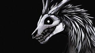 Легенда Индейцев  - Вендиго (Аудиокнига) страшные сказки