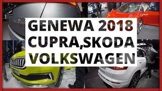 Genewa 2018
