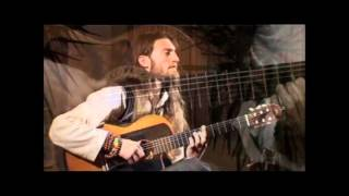 Estas Tonne - Place Of The Gods - FULL ALBUM