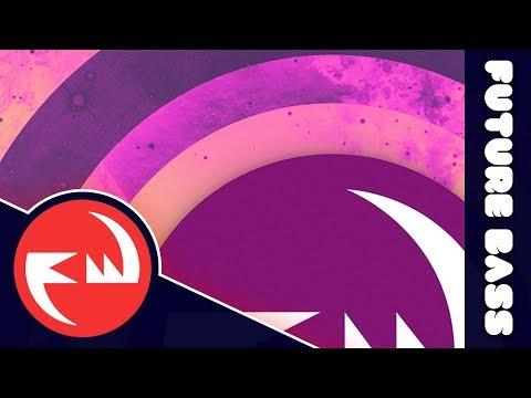Future BASS | StaleBread! - Good Bye. [Funky Way Release]