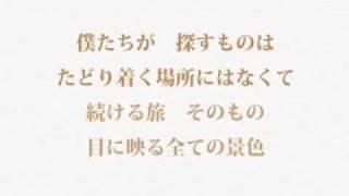 【スペシャル映像】Miss Monday「ウエディングバラード」