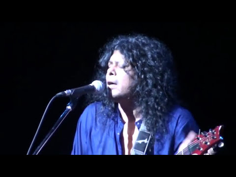 James in Tokyo Concert-Chal Chale(Hindi)