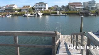 Come visit Avalon & Stone Harbor, NJ - Seven Mile Island. Let us sh...