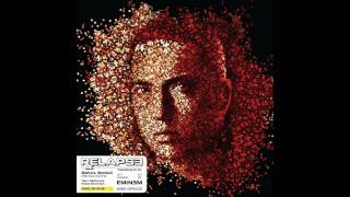 Eminem - Relapse ( FULL ALBUM DOWNLOAD)
