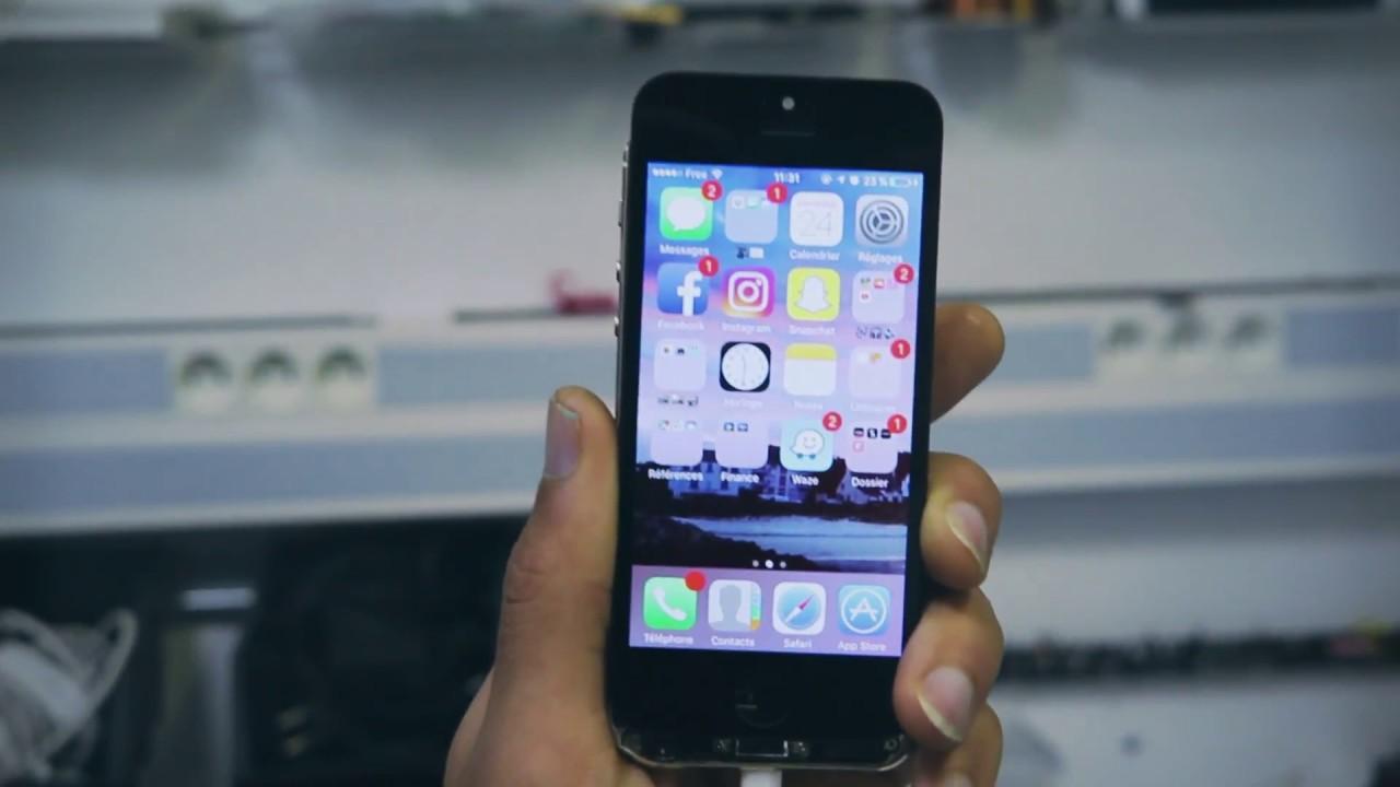 probleme iphone gebraucht