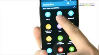 Samsung GALAXY S5. Купить смартфон Самсунг Галакси с5.(Обзор предоставил Интернет-магазин http://www.svyaznoy.ru, за что им большое спасибо. Купить: http://www.svyaznoy.ru/search/?q=samsung%20GA..., 2014-04-08T10:29:00.000Z)