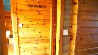 Location de chalets dans les Vosges