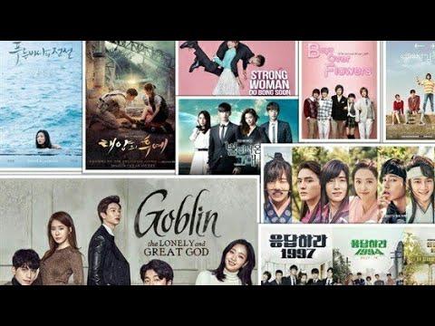 Best Korean Drama BG Ringtones | Best Ringtones For K-drama Lover's | Download Now