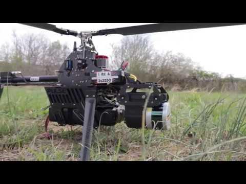 precision-technologies-for-agroforestry---virginia-tech