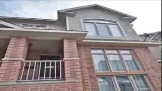 Ottawa Real Estate- 561 Reardon Private- DAYTONDAVIS.COM