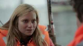 Von Mensch zu Mensch - Folge 19 // Die Kite-Surferin mit dem neuen Herzen