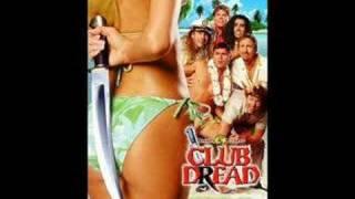 Club dread - Pina Coladaburg
