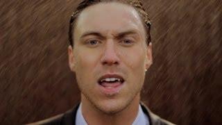 Where Do I Begin - RUNAGROUND - Original Song - on iTunes