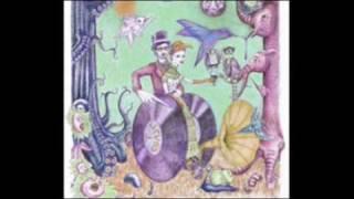 The GOASTT - Jardin du Luxembourg (single version, with lyrics)