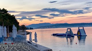 Belvedere Trogir Camping & Apartments