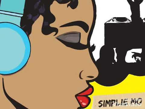 https://www.datafilehost.com/d/12d22f46 my latest single Simplie Mo- Do you remember @Simplie_Mo