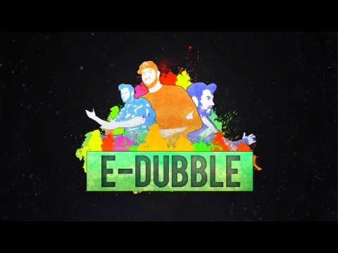 e-dubble sidelines