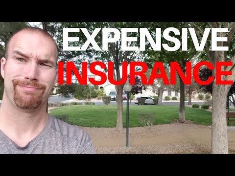 why-can-buying-auto-insurance-in-las-vegas-be-so-expensive?