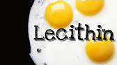 E322 lecithin. E322 (i) partially hydrolysed lecithin. Phosphatidylcholine. Origin: the term lecithin refers to a group of compounds found in every living organism,