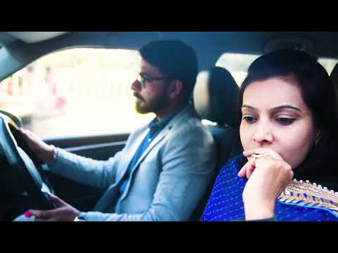 Saved | on Legal Awareness | By: K Shiv Kumar | KSK FILM WORKS & Eklavya Productions.