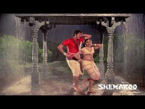 Eduruleni Monagallu Movie - Part 7 - Suman, Bhanu Priya