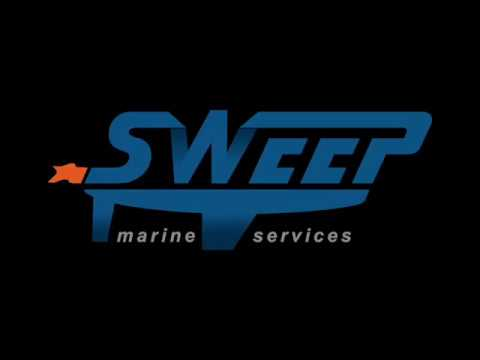 GCCM Tenant - Sweep Marine Services