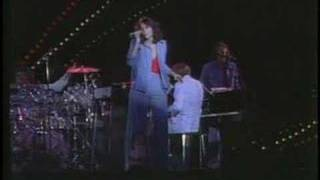 Carpenters - Live at Budokan 1974 (part 1)