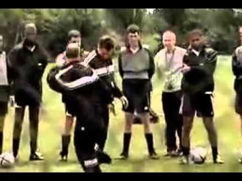 funny videos Italian soccer team training sub penetrating funny videos 2014
