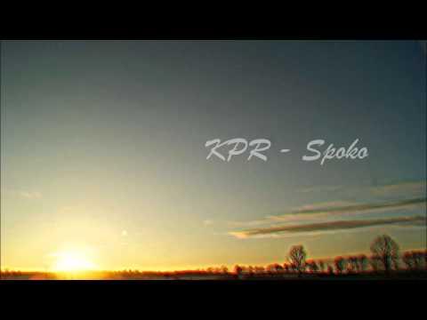 KPR - Spoko