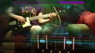 "Rocksmith Remastered - DLC - Guitar - OutKast ""Hey Ya!"""