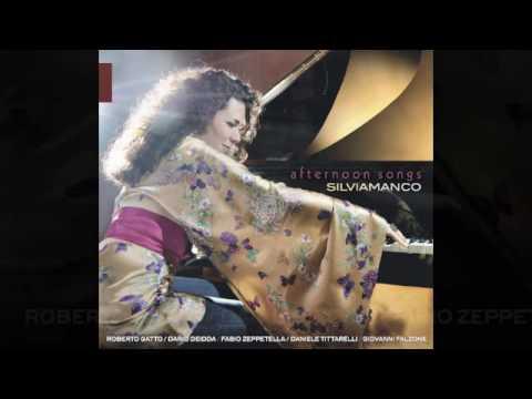 The Ballad of the sad young men  Silvia Manco
