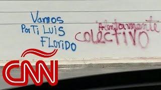 Amenazas de los colectivos y arresto de Edgar Zambrano, ¿qué sigue en Venezuela?