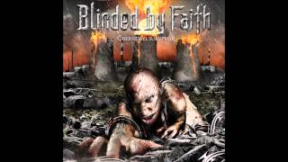 Blinded by Faith - Stranger In The Mirror [HD]