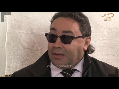 amdah meknes أمداح مكناس المغرب