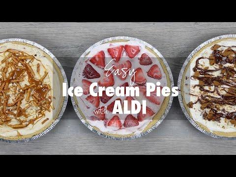 Aldi Oreo Ice Cream Cake Free Download Lyrics Mp3 And Mp4 Kado Mp3