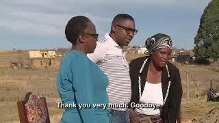 Khumbul'ekhaya Season 14 Episode 27