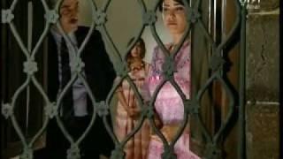 بيت جدي 2 الحلقة 37 الاخيرة الجزء 2