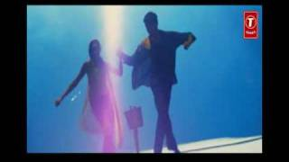 Jai Ho | Slumdog Millionaire in Hindi - Promo 2
