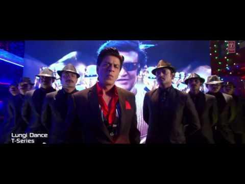 Lungi Dance Chennai Express   Video Song DJMaza Info avi 2qftf1b
