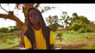 My Cry by Prince Yubu (official Video) Nvibe TV