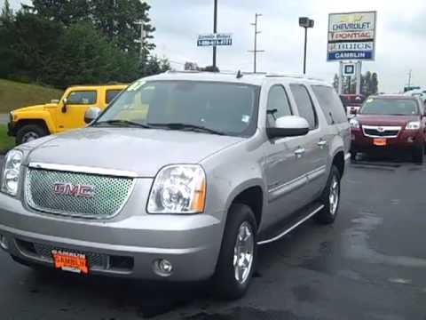 review denali at test look images gmc pictures car xl reviews amazing yukon and the road carparts