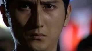 [2nd]Japanese Gangster(yakuza) vs Korean Gangster