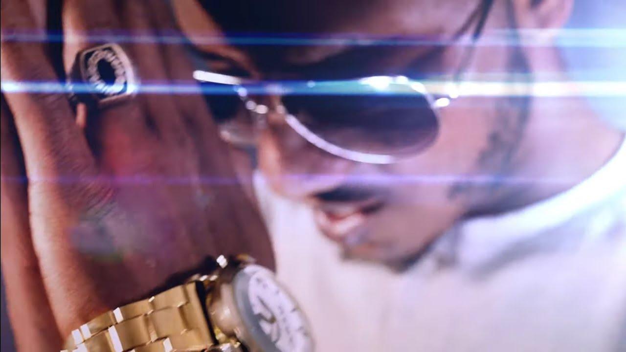 Download XARIIR AXMED | GARI DHOWRSAN | OFFICIAL MUSIC VIDEO 2020
