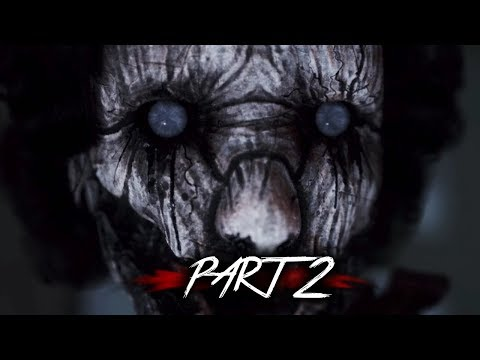 Song of Horror | Playthrough - Part 2