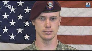 Круче, чем сериал Homeland: в США вернулся из плена реальный сержант