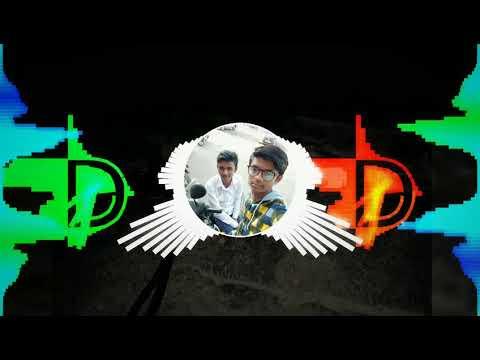 Demo Sairat Mashup ReMix By Dj Nilesh Kholvad