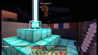 Minecraft [Thai] 1.4.7 Server MC-Zombie มาเล่นกัน!