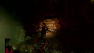 Ps4 shadows of tomb raider the mayan apocalypse pt2