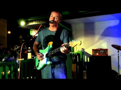 Artimus Pyle Band -