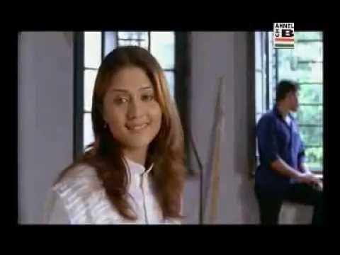 Tumi ele aro ak mutho neel - Film Rudra...